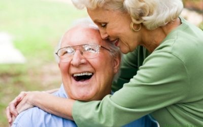 Parkinson's disease and Alzheimer's can be defeated