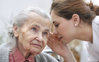Alzheimer's Disease Treatment: A Look at the Symptoms and an Alternative Approach
